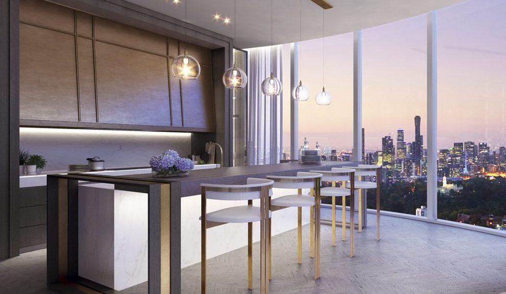 penthouse-img-3